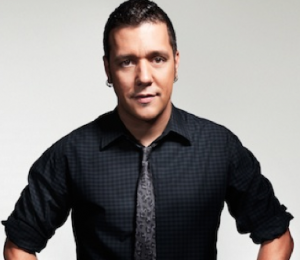 GeorgeStroumboulopoulos