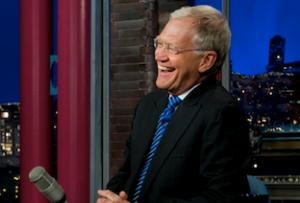 LettermanContract