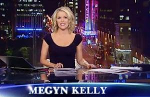 MeganKelly